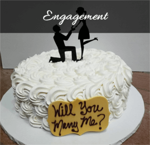 Special_Occasion_Landing_Page_Boxes - Engagement-Cakes.png