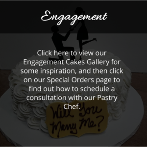 Special_Occasion_Landing_Page_Boxes - Engagement-Cakes-text.png