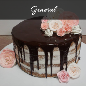Special_Occasion_Landing_Page_Boxes - General-Cakes.png