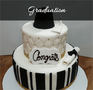 Special_Occasion_Landing_Page_Boxes - Graduation-Cakes.png