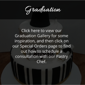 Special_Occasion_Landing_Page_Boxes - Graduation-Cakes-text.png