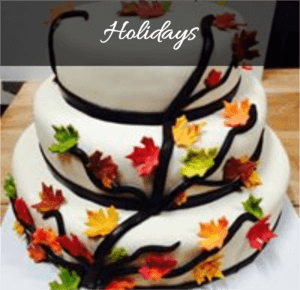 Special_Occasion_Landing_Page_Boxes - Holiday-Cakes.png