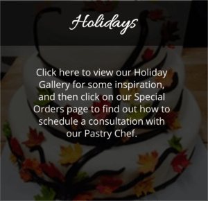 Special_Occasion_Landing_Page_Boxes - Holiday-Cakes-text.png