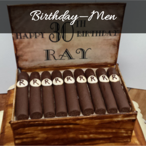 Special_Occasion_Landing_Page_Boxes - Mens-Birthday-Cakes.png