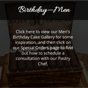 Special_Occasion_Landing_Page_Boxes - Mens-Birthday-Cakes-text.png