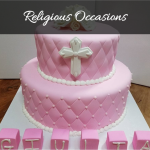 Special_Occasion_Landing_Page_Boxes - Religious-Occasion-Cakes.png