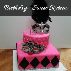 Special_Occasion_Landing_Page_Boxes - Sweet-Sixteen-Cakes.png