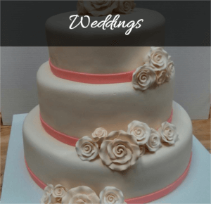 Special_Occasion_Landing_Page_Boxes - Wedding-Cakes.png