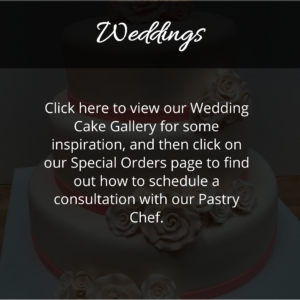 Special_Occasion_Landing_Page_Boxes - Wedding-Cakes-text.png