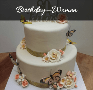 Special_Occasion_Landing_Page_Boxes - Womens-Birthday-Cakes.png