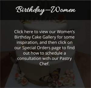 Special_Occasion_Landing_Page_Boxes - Womens-Birthday-Cakes-text.png