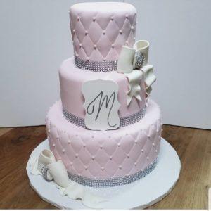 44788542_906259576242996_6703319431903329280_n.jpg - Sweet_Sixteen_&_Quinceanera_Cakes