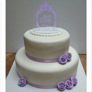 SS-1.jpg - Sweet_Sixteen_&_Quinceanera_Cakes