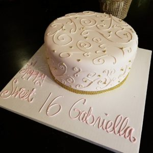 SS-10.jpg - Sweet_Sixteen_&_Quinceanera_Cakes
