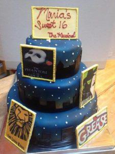 SS-11.jpg - Sweet_Sixteen_&_Quinceanera_Cakes
