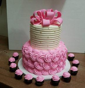 SS-12.jpg - Sweet_Sixteen_&_Quinceanera_Cakes