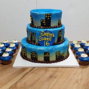 SS-14.jpg - Sweet_Sixteen_&_Quinceanera_Cakes