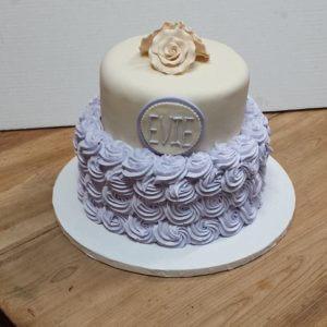 SS-15.jpg - Sweet_Sixteen_&_Quinceanera_Cakes