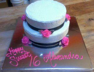 SS-17.jpg - Sweet_Sixteen_&_Quinceanera_Cakes