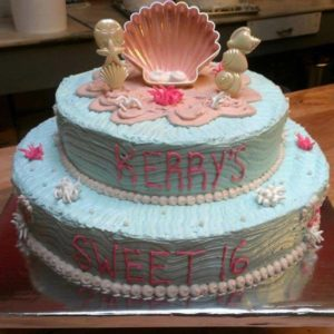 SS-18.jpg - Sweet_Sixteen_&_Quinceanera_Cakes