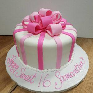 SS-19.jpg - Sweet_Sixteen_&_Quinceanera_Cakes