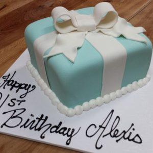 SS-21.jpg - Sweet_Sixteen_&_Quinceanera_Cakes