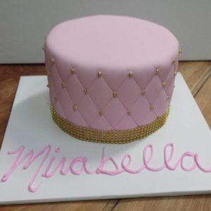 SS-22.jpg - Sweet_Sixteen_&_Quinceanera_Cakes