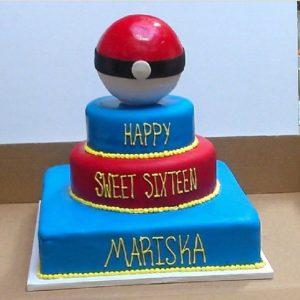 SS-24.jpg - Sweet_Sixteen_&_Quinceanera_Cakes