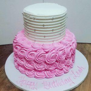 SS-25.jpg - Sweet_Sixteen_&_Quinceanera_Cakes