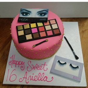 SS-26.jpg - Sweet_Sixteen_&_Quinceanera_Cakes