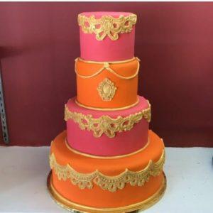 SS-27.jpg - Sweet_Sixteen_&_Quinceanera_Cakes