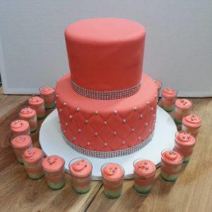SS-4.jpg - Sweet_Sixteen_&_Quinceanera_Cakes