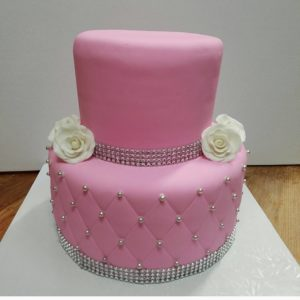 SS-5.jpg - Sweet_Sixteen_&_Quinceanera_Cakes
