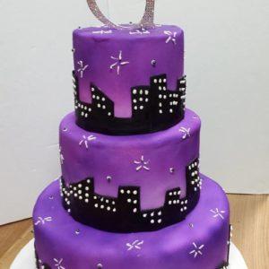 SS-6.jpg - Sweet_Sixteen_&_Quinceanera_Cakes