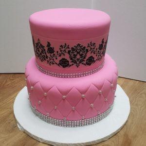 SS-7.jpg - Sweet_Sixteen_&_Quinceanera_Cakes