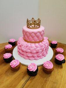 SS-8-1.jpg - Sweet_Sixteen_&_Quinceanera_Cakes