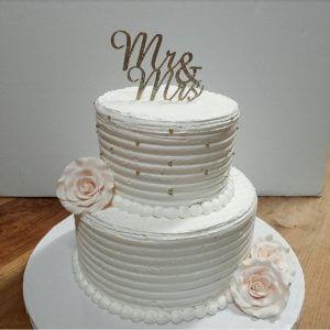 1.jpg - Wedding_Cakes