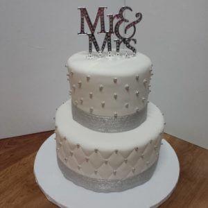 10.jpg - Wedding_Cakes