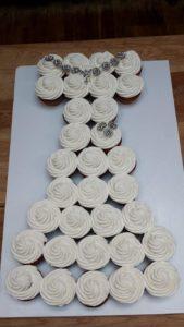 10004015_687184064698989_8678942404184162373_n.jpg - Wedding_Cakes