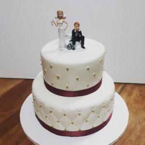 11.jpg - Wedding_Cakes