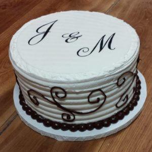 11350455_901645739919486_4273531426415060496_n.jpg - Wedding_Cakes