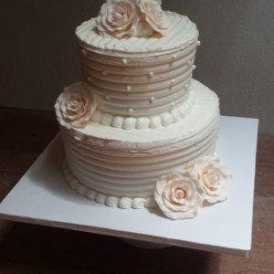 11816804_934454173305309_8538401597871040843_n.jpg - Wedding_Cakes