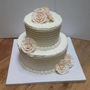 12.jpg - Wedding_Cakes
