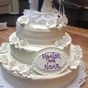 1385215_546157785468285_1294755946_n.jpg - Wedding_Cakes