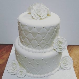 14.jpg - Wedding_Cakes