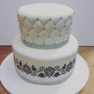 18.jpg - Wedding_Cakes
