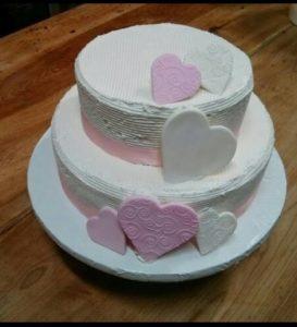 19.jpg - Wedding_Cakes