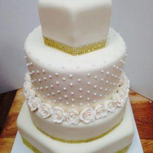 2.jpg - Wedding_Cakes