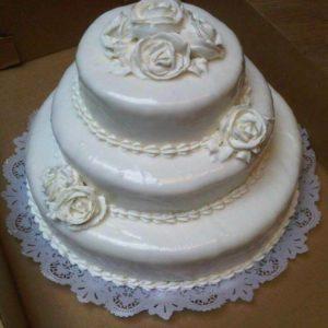 20.jpg - Wedding_Cakes