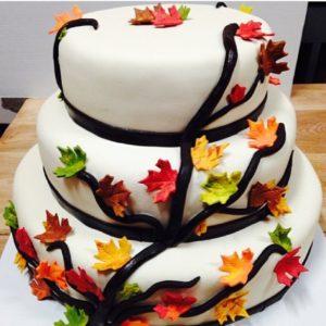 2013-11-19-19.16.53-592962110548696952_290800342.jpg - Wedding_Cakes